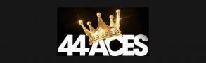 44 Aces Casino Review: Enjoy Slots and Other Casino Favorites Now!