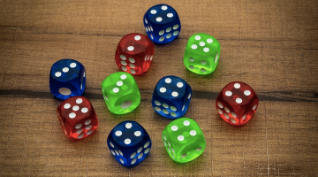 Blog Post - 5 Damaging Impacts of Online Casinos to Society