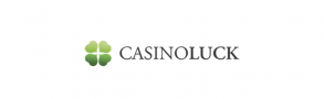 CasinoLuck Casino Review