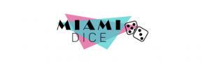 Miami Dice Casino Review: Bag a Bonanza of Cash!